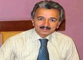مسعود دوغایی مقدم