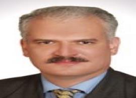 مصطفی محسنی