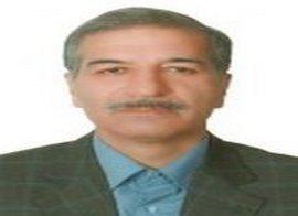 سید علی فخر طباطبایی