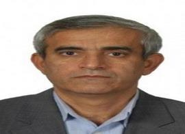 عزیزاله عباسی دزفولی