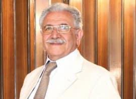 کاظم عباسیون