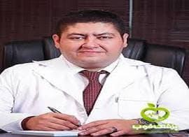 فوق تخصص جراحی قاعده جمجمه