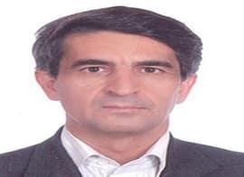 محمد وزیری