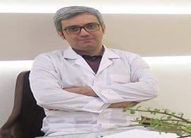 محمد صادق کلانتري