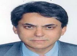 دکتر یزدیان