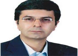 محمد رضا نوروزی