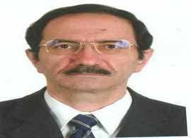 دکتر منصور صالحی