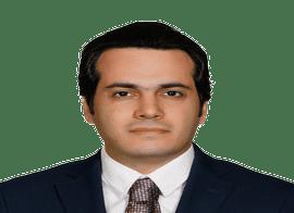 محمد بهناز