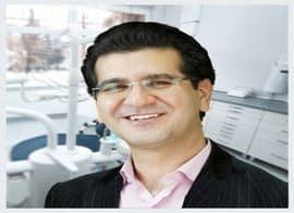 هادی درویش پور