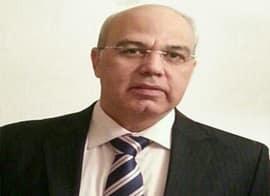 فرید کاظمی
