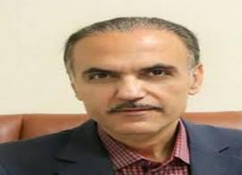 سید جلال سعیدی