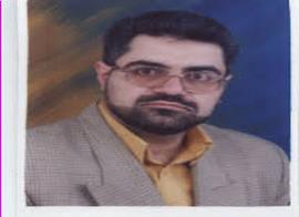سید هادی صمیمی اردستانی