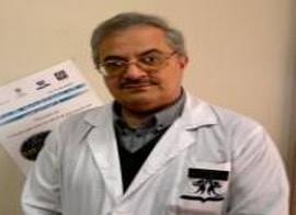 محمودرضا اشرفی