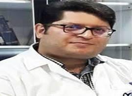 سید احمد رئیس السادات
