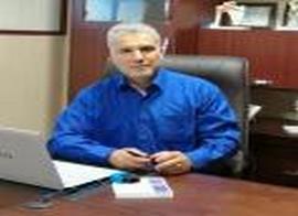 محمد مهدي سر زعيم