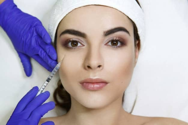 بهترین فوق تخصص درماتولوژی(پوست) :{ لیست 10 دکتر پوست خوب در تهران }