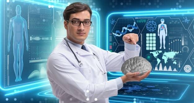 فوق تخصص اعصاب کودکان : (لیست 10 نفر از برترین متخصص مغز و اعصاب تهران)