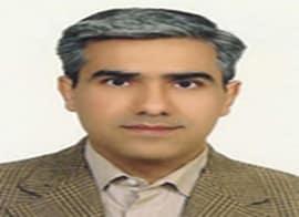 محمد باقر سخنران