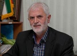 دکتر حسین روازاده