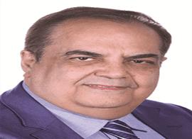 محمدحسین افتخاری
