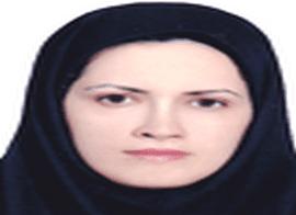 دکتر مریم ملک