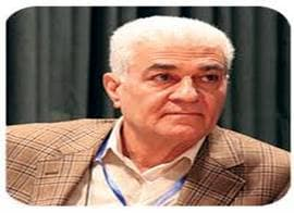 سید علی کشاورز