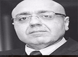 نورمحمد عارفیان