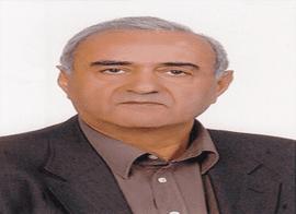 محمد ابریشمی