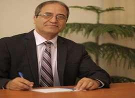 دکتر ناصر مهاجرانی