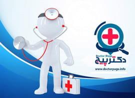 دکتر محمد باقر رحیم