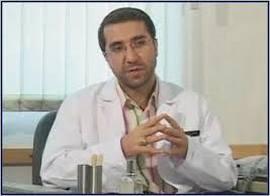 محمد عزیزخانی