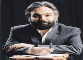 ناصر رضایی پور