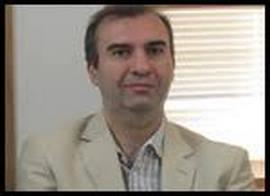 دکتر وحید مسگرزاده
