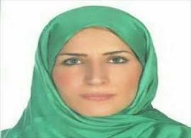 دکتر سارا شمس