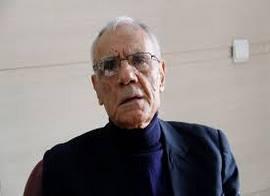 دکتر محمود معتمدی