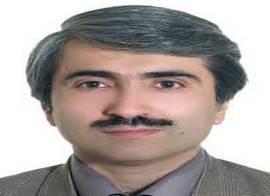 دکتر کاووس فیروزنیا