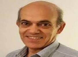 دکتر سید محمد باقر مرتضوی