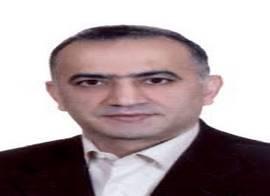 سیف اله عبدی