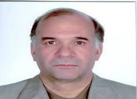 محمدنقی طهماسبی