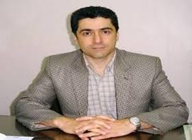 دکتر امیر حسین عابدی یکتا