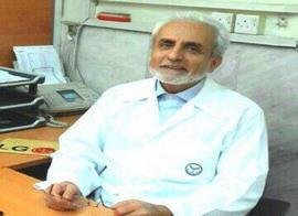 محمود اكبريان