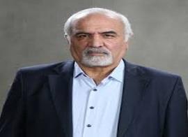 اصغر آقامحمدی