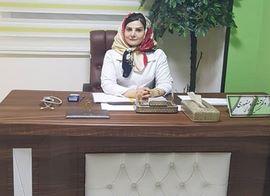 فوق تخصص اورولوژی زنان