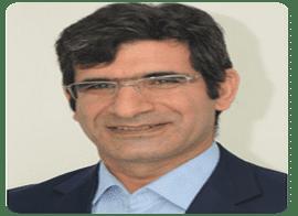 دکتر حسن رضا محمدی
