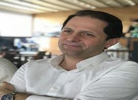 بهنام منصوری
