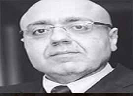 دکتر نور محمد عارفیان