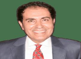 دکتر محسن بهمنی کشکولی