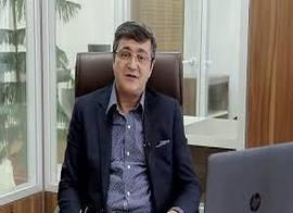 دکتر احمد رضا جمشیدی