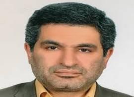 محسن پازوکی