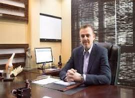 دکتر سید مسعود هاشمی